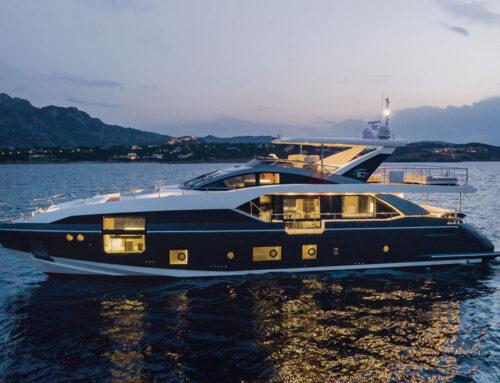 Top Sydney Events Via Boat